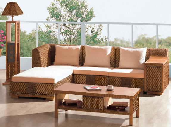 Gillam 39 s furniture emporium welcome - Muebles de rattan ...
